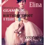 Cover-Elina-2-web2