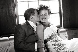 Huwelijksfotograaf Zaandam