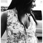 Female_Sarina