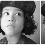 Kids_Jaiden