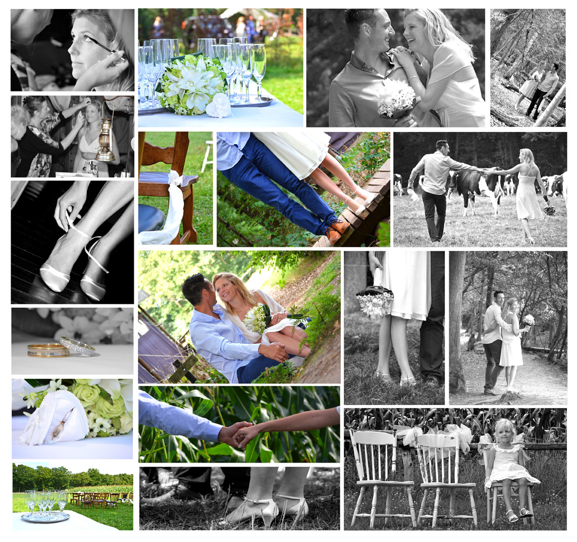 Wedding_Marja-en-Wouter_bewerkt-1