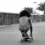 skate 3FYM