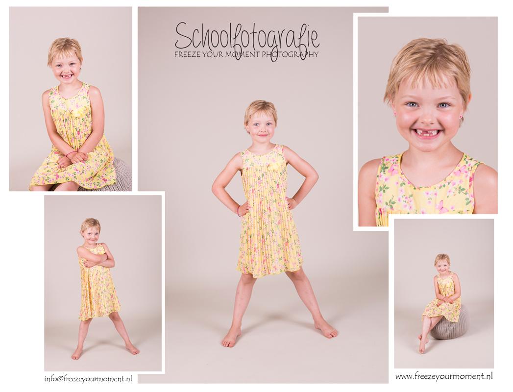 Kirsten-schoolfotografie1-web