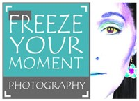 Freeze Your Moment Photography – Fotograaf in Zaandam
